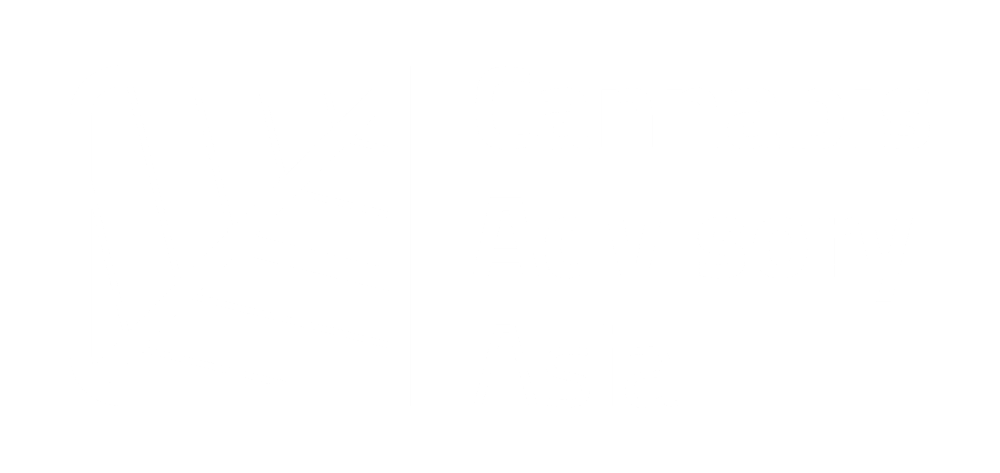 Cannabis Advisory Asia