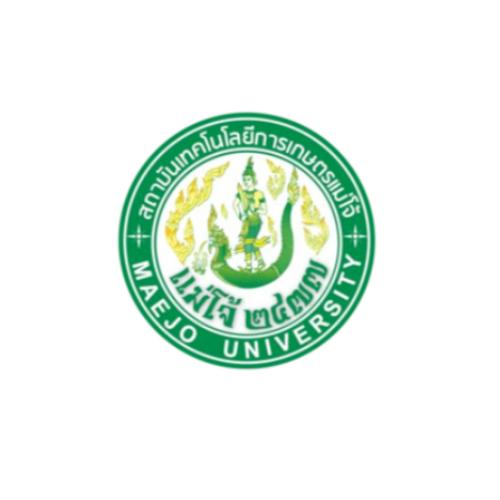 Maejo-university-thailand