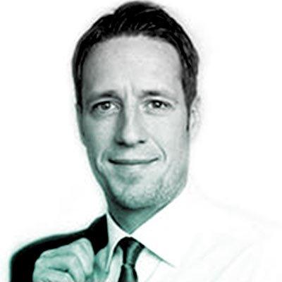 RA-Henning-Luedecke-cannabis-advisory-asia