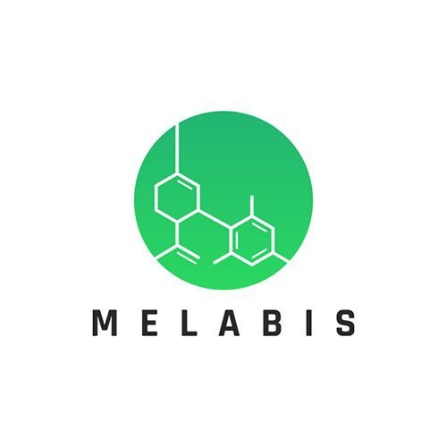 logos_0001_Melabis logo_colour square on white (1)