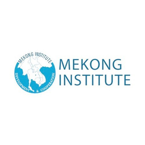 Mekong Institute GMS Intergovernmental Organisation
