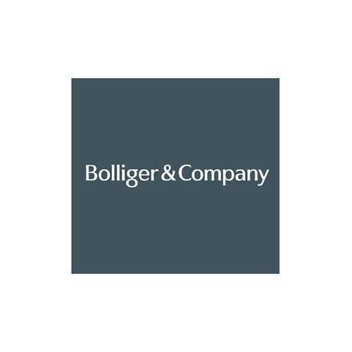 Bollinger & Company Ltd.