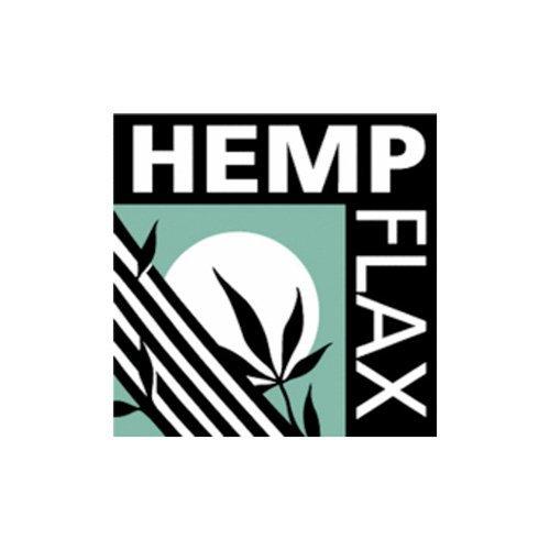 Hemp Flax