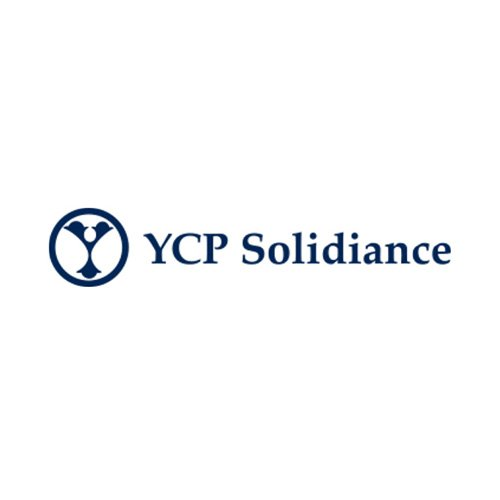 YCP Solidiance Co., Ltd