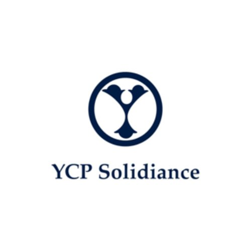 YCP Solidiance