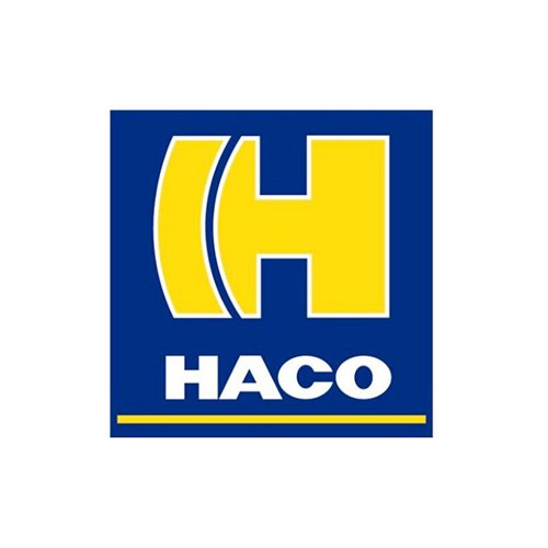 HACO GROUP Co., Ltd