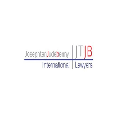 JTJB International Lawyers Co., Ltd