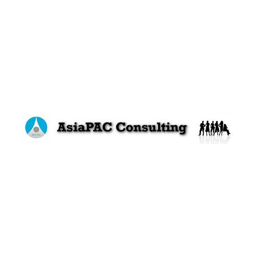 AsiaPAC Consulting Co., Ltd