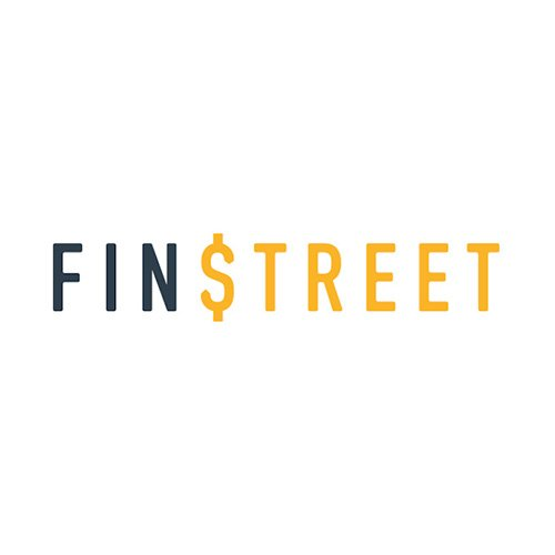 FIN STREET