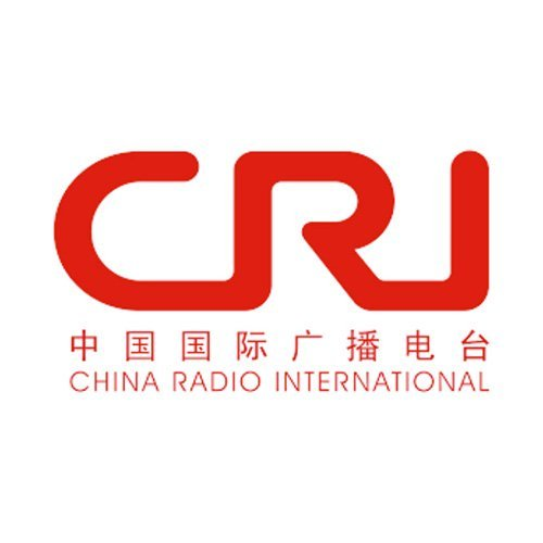 China Radio International (CRI, CIBN)