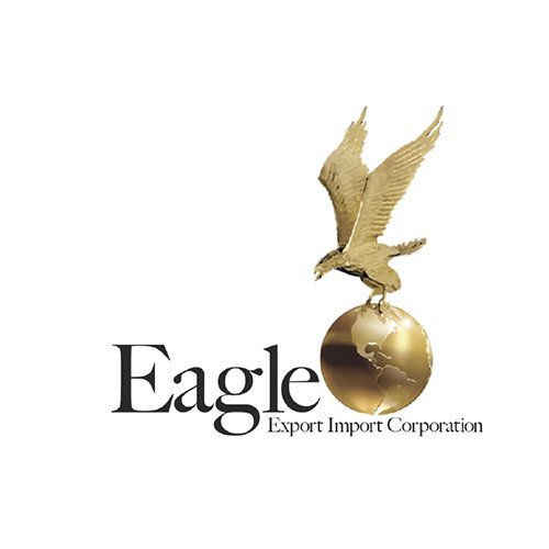 EAGLE Import & Export International Co., Ltd