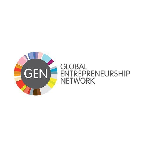Global Entrepreneurship Network GEN Thailand