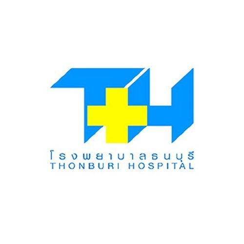 Thonburi Healthcare Group PCL