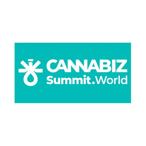 Medical Cannabis Summit.World