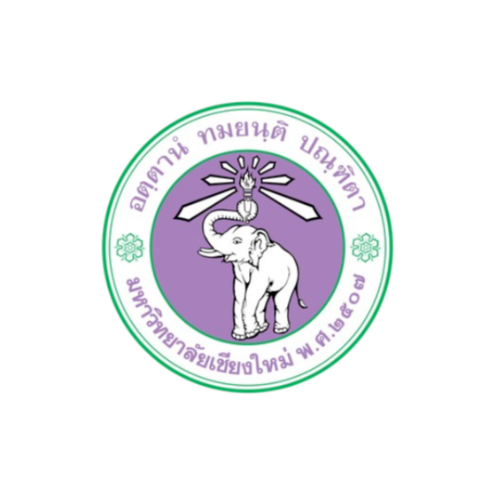 purple-elephant-logo